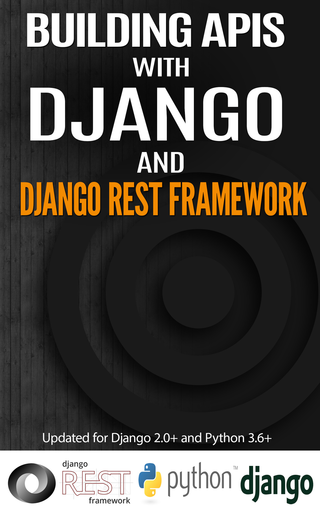 4  How to do a NOT query in Django queryset? — Django ORM Cookbook